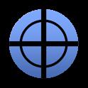 FasterFix icon