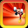 Mickey Games APK