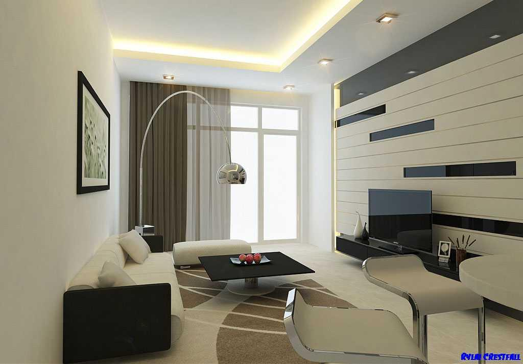 living room design ideas android apps on google play - Wall Design Ideas For Living Room
