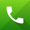 a Click Call - Simple Contacts icon