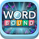 Word Bound - Free Word Puzzle Games 1.106
