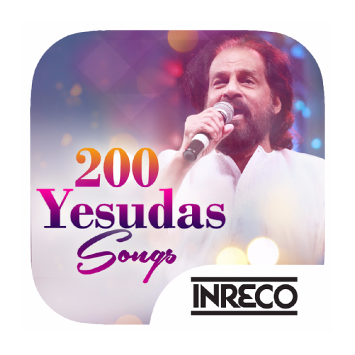 200 Top Yesudas Songs file APK for Gaming PC/PS3/PS4 Smart TV