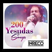 App 200 Top Yesudas Songs APK for Windows Phone