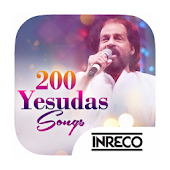 200 Top Yesudas Songs