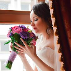 Wedding photographer Maksim Aleksandrov (fotowed). Photo of 10.10.2016