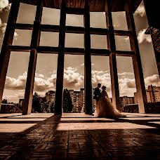 Свадебный фотограф Александр Бережной (alexberezhnoj). Фотография от 08.10.2019