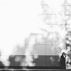 Wedding photographer Hariuc Dumitru (dimu11). Photo of 13.02.2017
