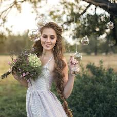 Wedding photographer Rezeda Magizova (rezedamagizova). Photo of 11.10.2017