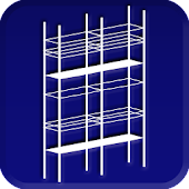 Scaffolding Transport Manager
