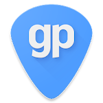 Guitar Pro 1.6.2 (Paid)