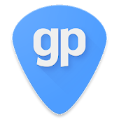 Guitar Pro Android APK Download Free By Arobas Music