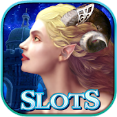 Slots Zodiac - FREE SLOTS