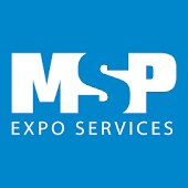M-S-P EXPO SERVICES