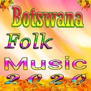 Botswana Folk Music