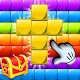 Cubes Pop Apk