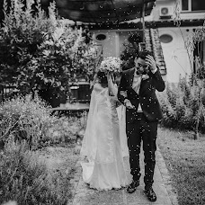 Wedding photographer Gaetano Clemente (clemente). Photo of 13.10.2018