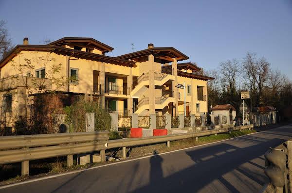 Residence San Prospero