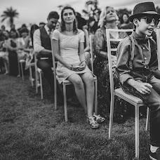 Wedding photographer Vinicius Limma (ViniciusLimma). Photo of 03.03.2017