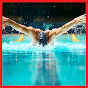 Learn Swimming Step by Step icon