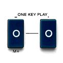 VL-Tone Synth icon