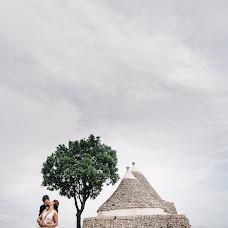 Wedding photographer Matteo Lomonte (lomonte). Photo of 15.06.2018