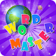Word Master - word connect, word search APK