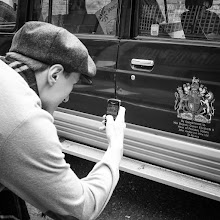 Photo: London #13 - By Appointment to Her Majesty... very British ;-)  #street #streetphotography #shootthestreet  #blackandwhite #blackandwhitephotography #bw #monochrome #london