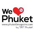EN Phuket eMagazine Apr-May 16 icon
