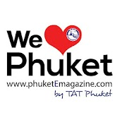 EN Phuket eMagazine Apr-May 16
