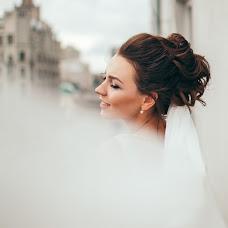 Wedding photographer Elizaveta Adamyan (LizaLove). Photo of 27.01.2017