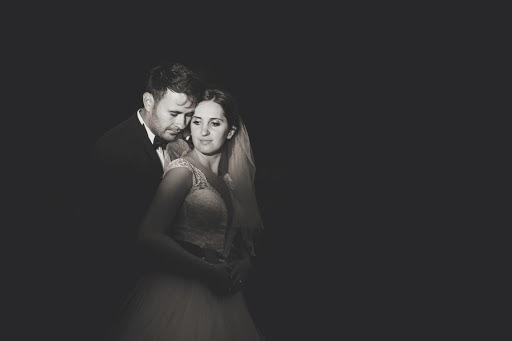 Fotograful de nuntă Marius Popescu (popescu). Fotografia din 14.09.2016