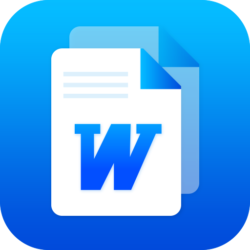 Office Viewer – Word Office for Docx & PDF Reader - Apps on Google Play