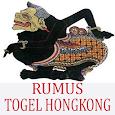 RUMUS TOGEL HONGKONG