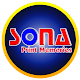 Download Sona Print Memories For PC Windows and Mac