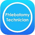 Phlebotomy Technician Exam Pro icon