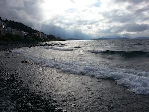 Photo: Bariloche, Argentina