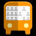UnCrowd TPG icon