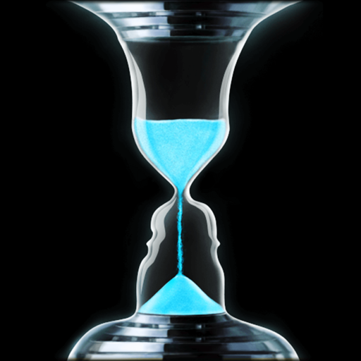 HourFace: 3D Aging Photo APK Cracked Download