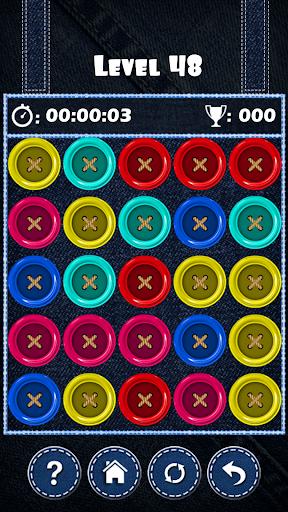 Buttons Cutting screenshots 10