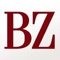 Berner Zeitung icon