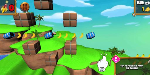 Kong Go! 1.0.7 screenshots 16
