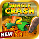 Tample Run Jangle Crash Adventure (game)