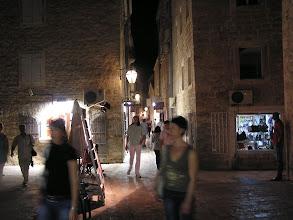 Photo: 99272135 Czarnogora - Budwa