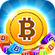Bitcoin Blocks - Get Real Bitcoin Free APK