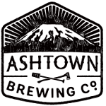 Logo of Ashtown Citra Pale