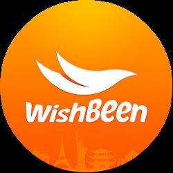 WishBeen - Global Travel Guide