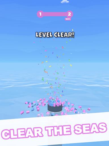 Tower Color screenshots 10