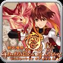 SRPG 新天魔界 ジェネレーション オブ カオス IV file APK Free for PC, smart TV Download