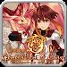 SRPG 新天魔界 ジェネレーション オブ カオス IV APK