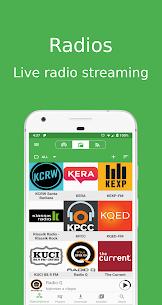Podcast Republic v19.02.24R Final [Unlocked] APK 2
